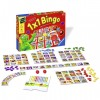 1x1 Bingo társasjáték - Ravensburger