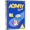 Activity Sport társasjáték - Piatnik