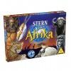 Afrika Csillaga társasjáték - Piatnik