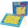 Amaze 16 labirintus egyben logikai játék - Thinkfun