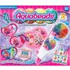 Aqua Beads Dupla toll gyöngyszett