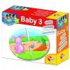 Baby 3 párkereső játék