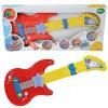 Baby ABC gitár hanggal