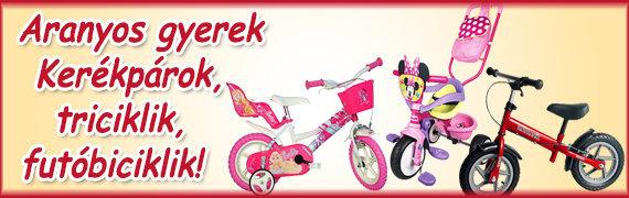 gyerek-biciklik