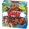 Billy a hód társasjáték - Ravensburger