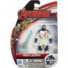 Bosszúállók: Iron Legion játékfigura 10cm - Hasbro