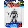 Bosszúállók: War Machine figura - Hasbro