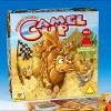 Camel Cup társasjáték - Piatnik