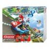 Carrera GO!: Nintendo Mario Kart 8 versenypálya