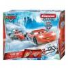 Carrera GO!: Verdák Ice Drift versenypálya szett