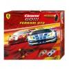 Carrera GO!: Ferrari GT2 autópálya