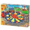 Cirkusz vonat - Ecoiffier
