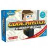 Code Master logikai játék - ThinFun