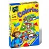 Colorino társasjáték - Ravensburger