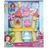 Disney Hercegnők: Ariel tengeri kastélya - Hasbro