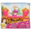 Disney Hercegnők: Belle varázslatos szépség szett - Hasbro