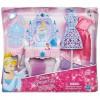 Disney Hercegnők: Hamupipőke varázslatos szépség szett - Hasbro