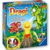 Dragi Dragon társasjáték - Ravensburger