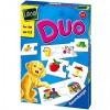 Duo párosító társasjáték - Ravensburger