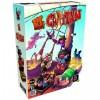 El Capitan társasjáték