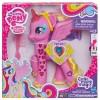 Én kicsi pónim: Cadance hercegnő póni figura - Hasbro