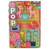 Én kicsi pónim: POP Pinkie Pie története szett - Hasbro