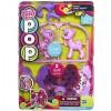 Én kicsi pónim POP Twilight Sparkle szárnyas póni szett - Hasbro