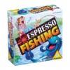 Espresso Fishing társasjáték - Piatnik