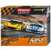 Carrera GO!: GT Contest autópálya szett