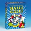 Halli Galli kártyajáték - Piatnik