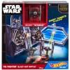 Hot Wheels Star Wars Blast Out Battle játékszett - Mattel