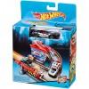 Hot Wheels: Toolbooth Takedown pályaelem - Mattel