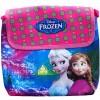 Jégvarázs Anna és Elsa kis oldaltáska
