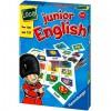 Junior English társasjáték - Ravensburger
