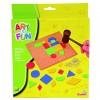 Kalapácsos játék - Art and Fun