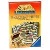 Kincskereső Labirintus társasjáték - Ravensburger