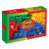 Kis dobozos építőkockák (Combi)