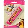 Mása és a Medve szájharmonika - Simba Toys