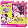 Minnie egér szivacs puzzle - Trefl