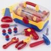 Nagy szerszámkészlet - Klein Toys