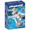 Playmobil: Dr.X (6690)
