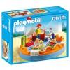 Playmobil: Babamegőrző (55705)