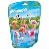 Playmobil: Flamingók (6651)