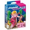 Playmobil: Híresség a díjátadón (4788)