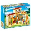 Playmobil: Szivárványország óvoda (5567)