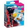 Playmobil: Ördög és angyal (5411)