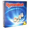 Rummikub Luxury társasjáték - Piatnik