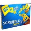 Scrabble Junior társasjáték - Mattel