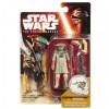Star Wars - Az ébredő Erő: Zuvio rendőr akciófigura 10 cm - Hasbro