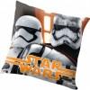 Star Wars - Az ébredő erő: 2 oldalas díszpárna